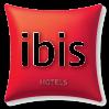 ibis_hotel_logo_2012