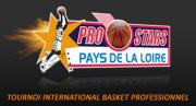 Prostars Logo