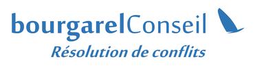 bourgarelConseil Résolution de conflits logo Web_v3 371x100